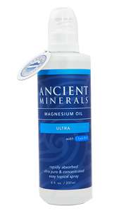 ancient-minerals-magnesium-oil-ultra