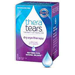 Thera Tears – for dry eyes