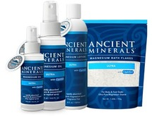 ancient-minerals-overall