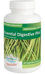 essential-digestive-plus-frutafit