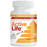 active-life-capsules-liquid-vitamins-s