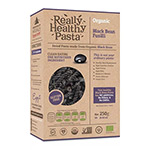 Really Healthy Pasta™ Black Bean Fusilli