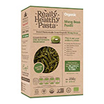 Really Healthy Pasta™ Mung Bean Fusilli