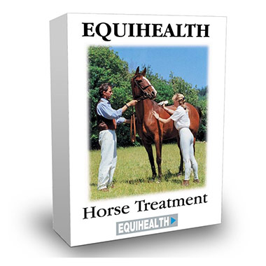 EquiHealth™ Kit – Horse Treatment